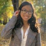 Annie Hoang