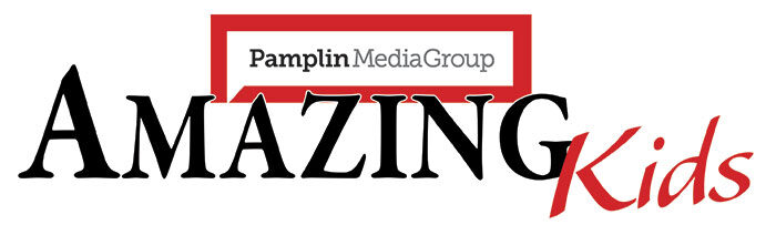 Amazing Kids presented by Pamplin Media Group